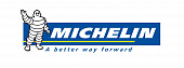 Шины грузовые MICHELIN 385/65R22.5 X MULTI WINTER T
